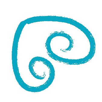 Heart logo-01