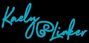 Kaely Logo update-01
